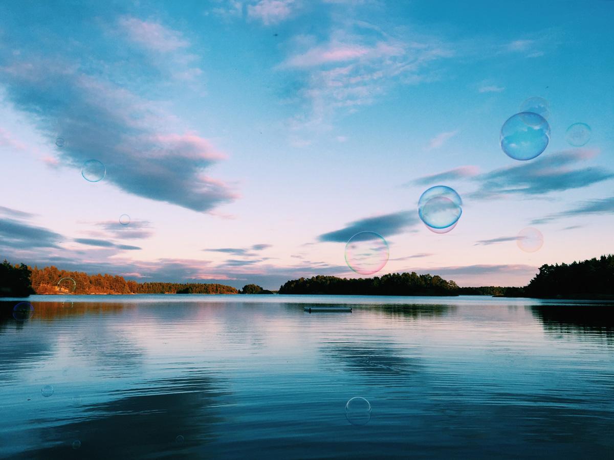 skeppsgarden-bubbles-sea