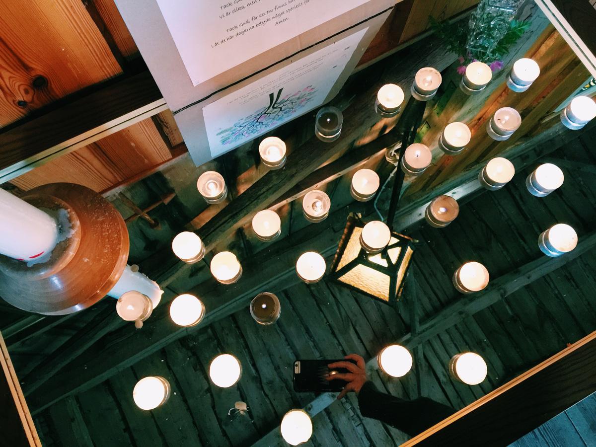skeppsgarden-candles