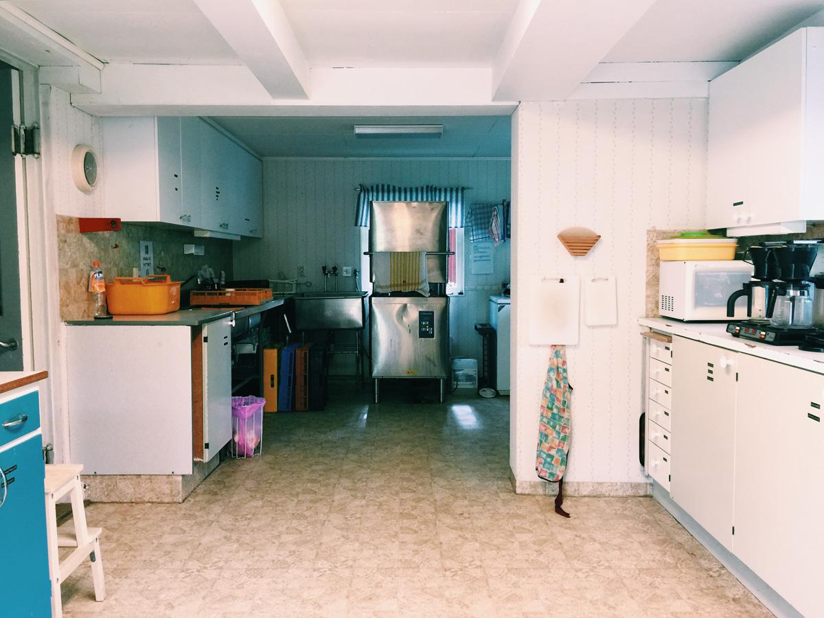 skeppsgarden-kitchen