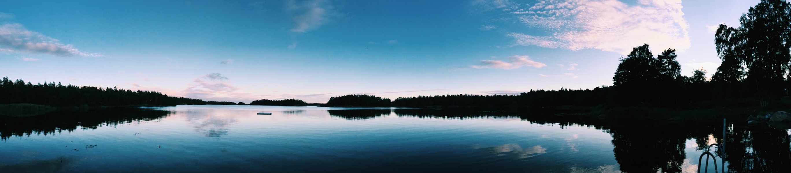 skeppsgarden-panorama