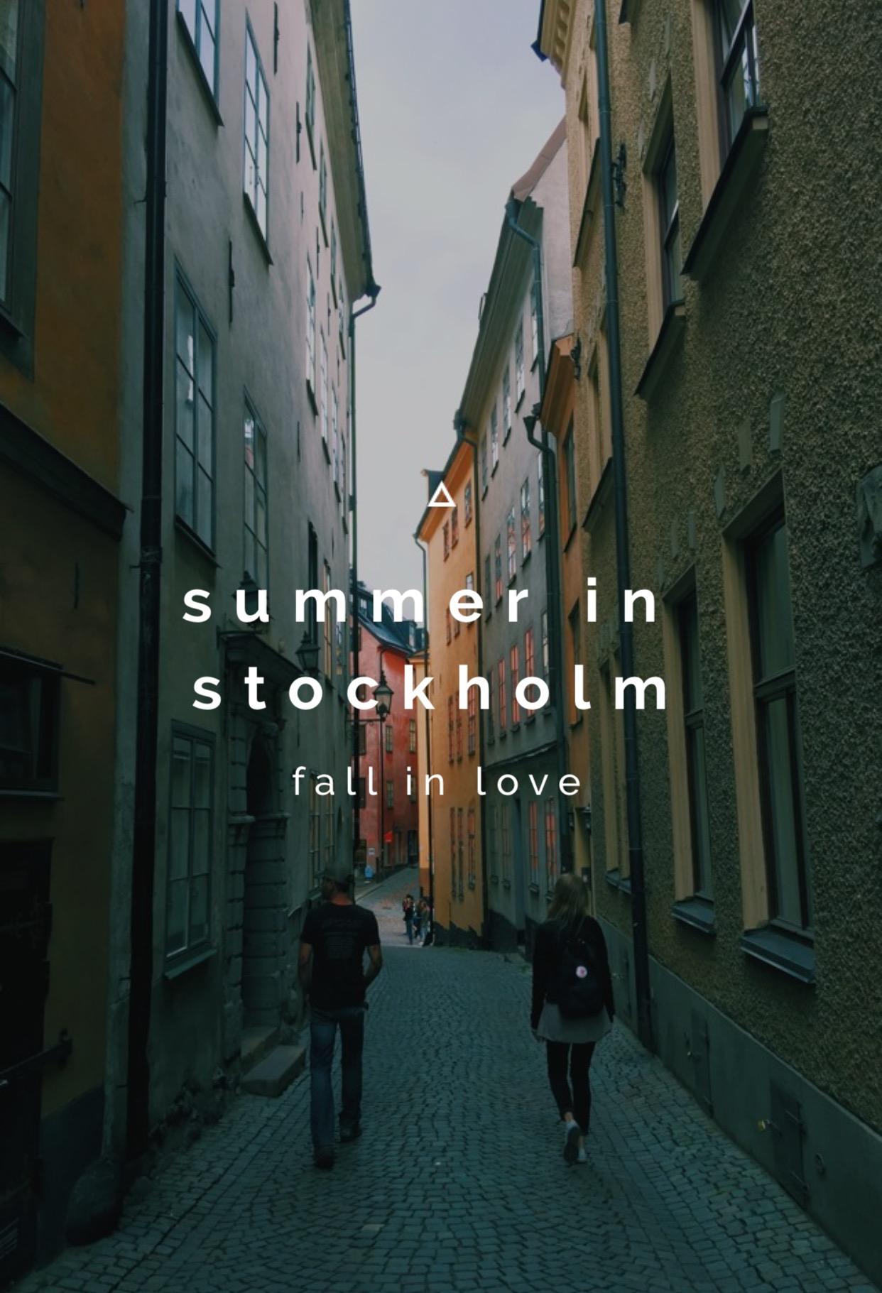 summer in stockholm steller-1