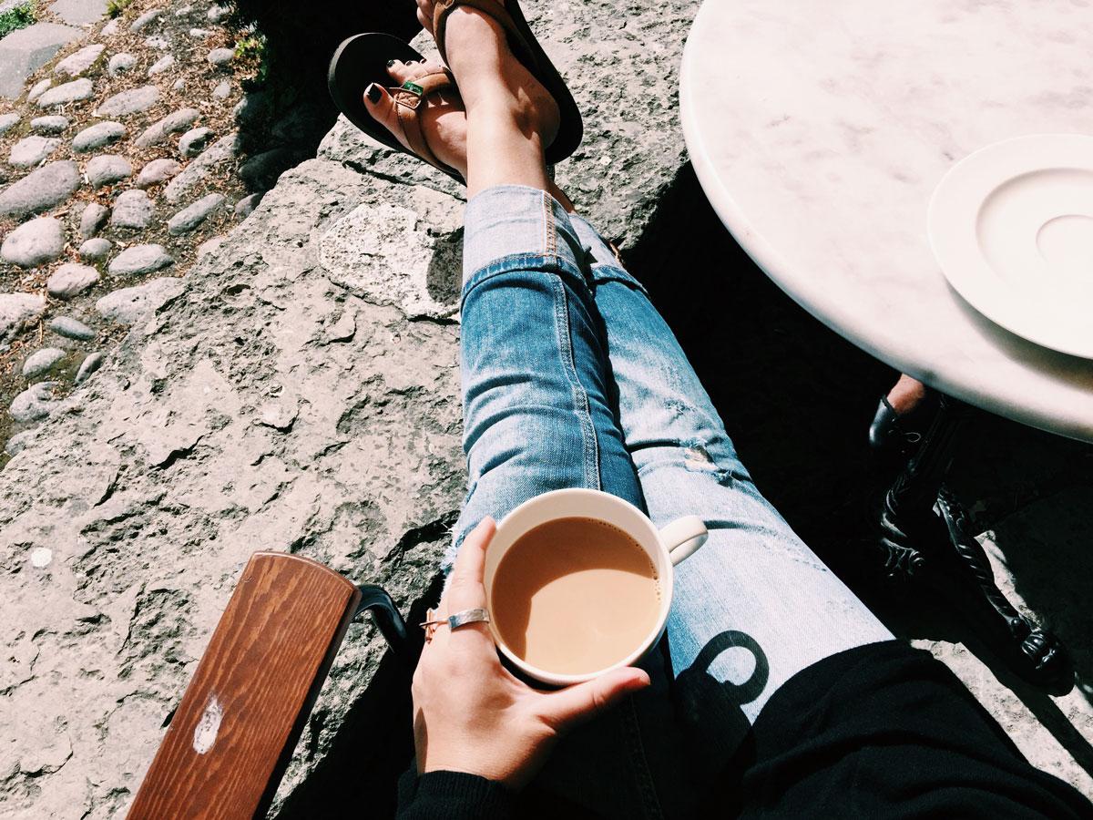 me-coffee-fika