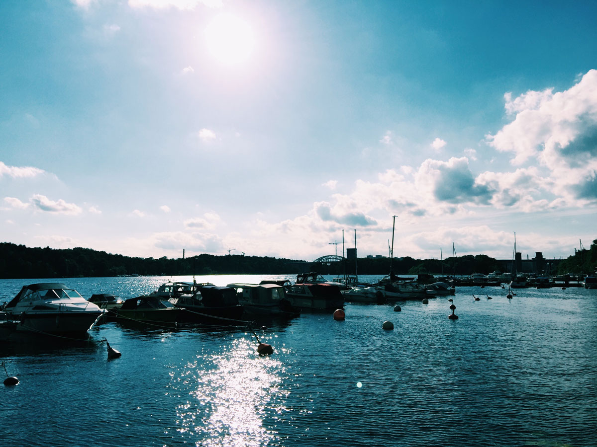 soder-harbor