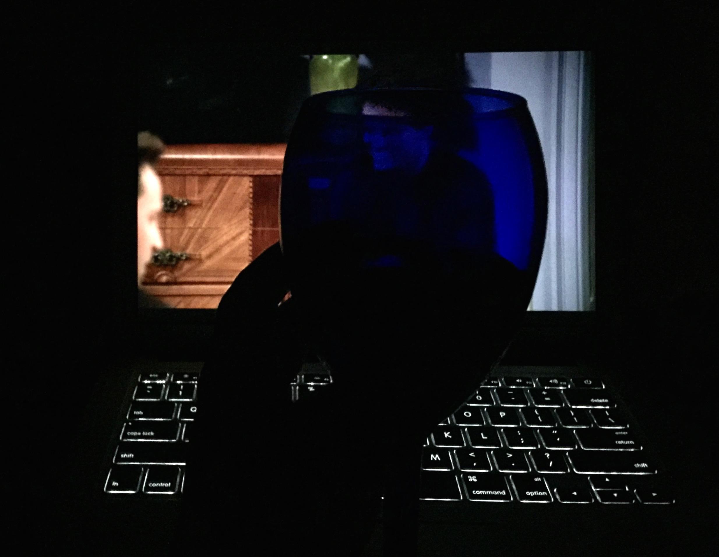wine computer