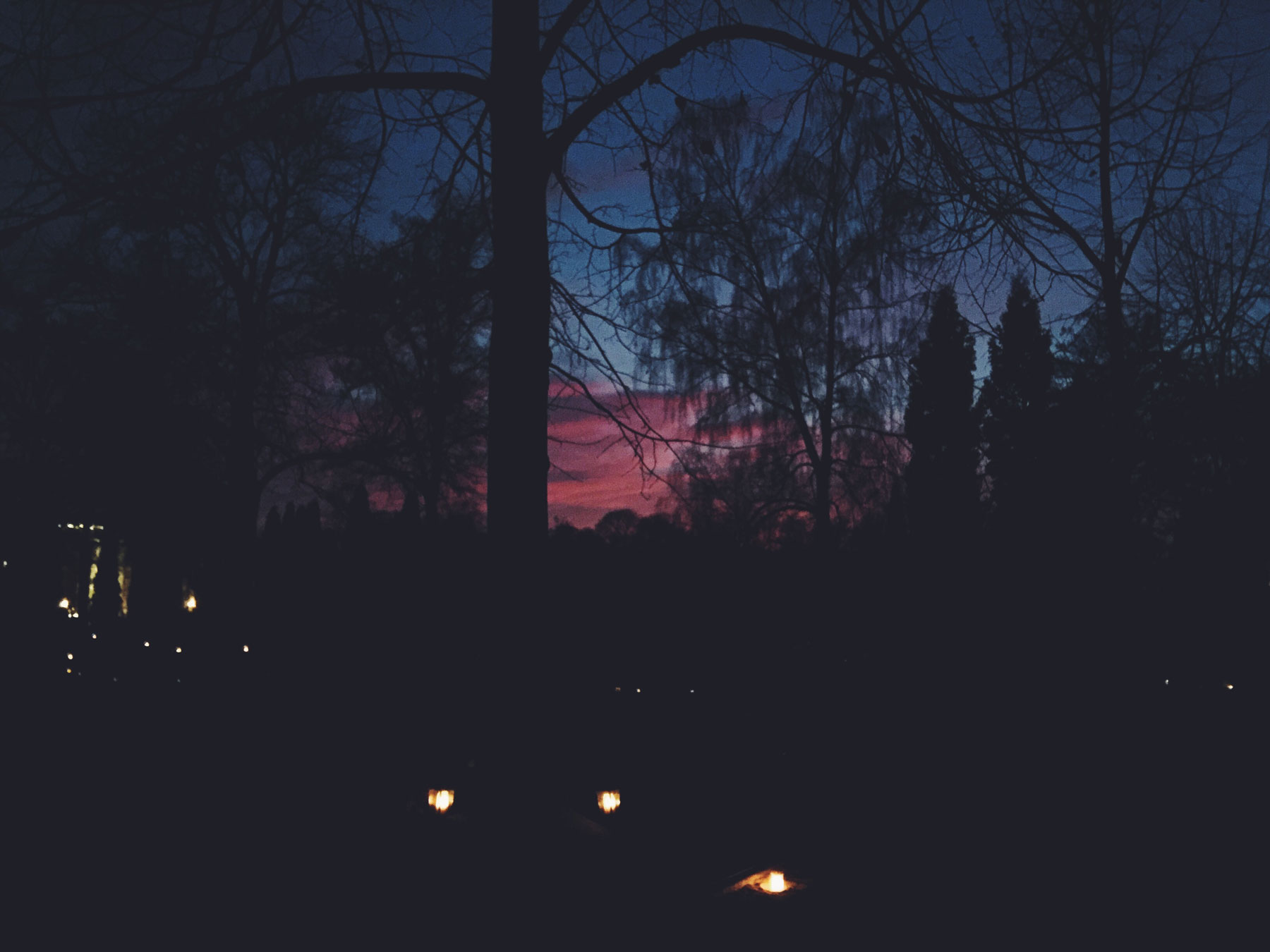 all-saints-day-graveyard-sunset