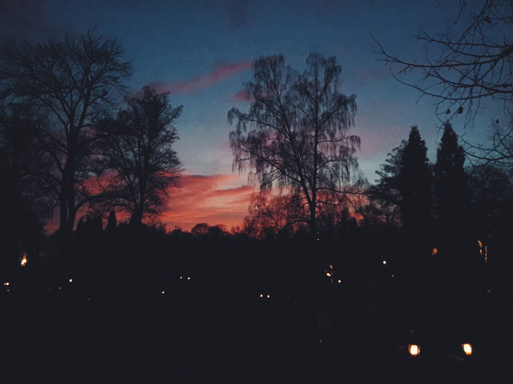 all-saints-day-sunset