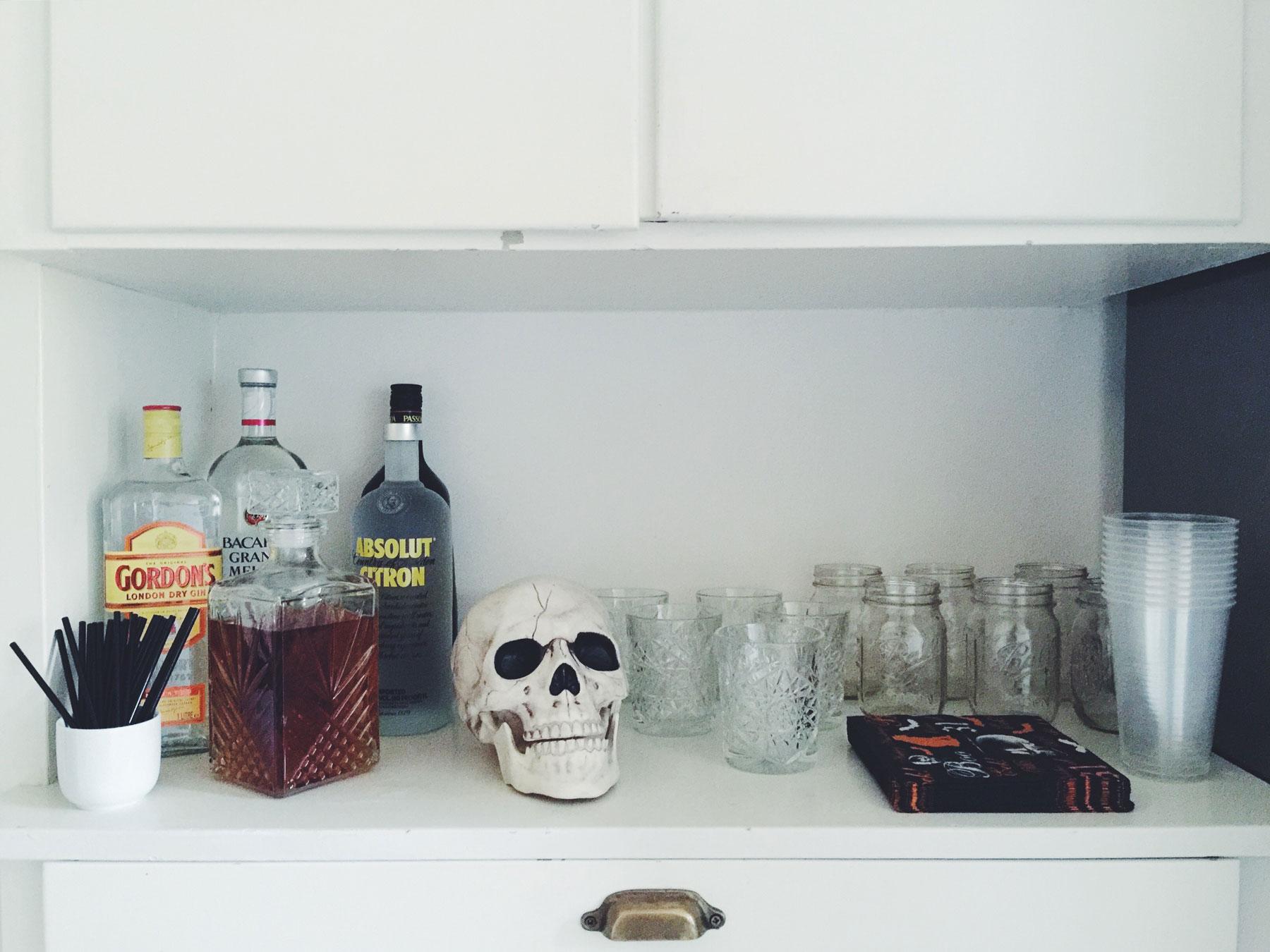 halloween--drinks