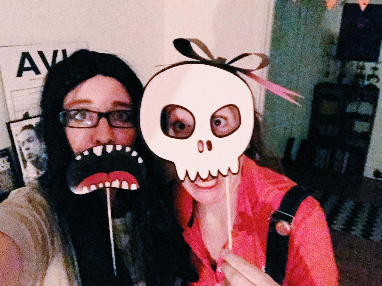 halloween-props-me-lina